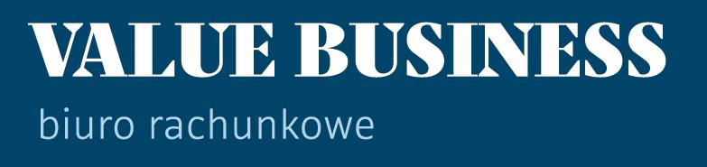 Biuro Rachunkowe Value Business Agata Socha Poznań