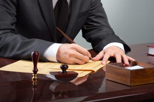 prokurent czy rekurent